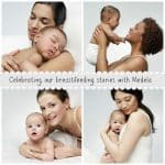 celebrating our breastfeeding stories (2)