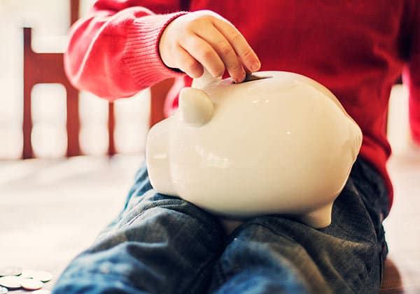 PI_Savings_Hub