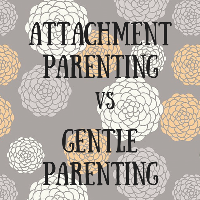 attachment-parenting-gentle-parenting