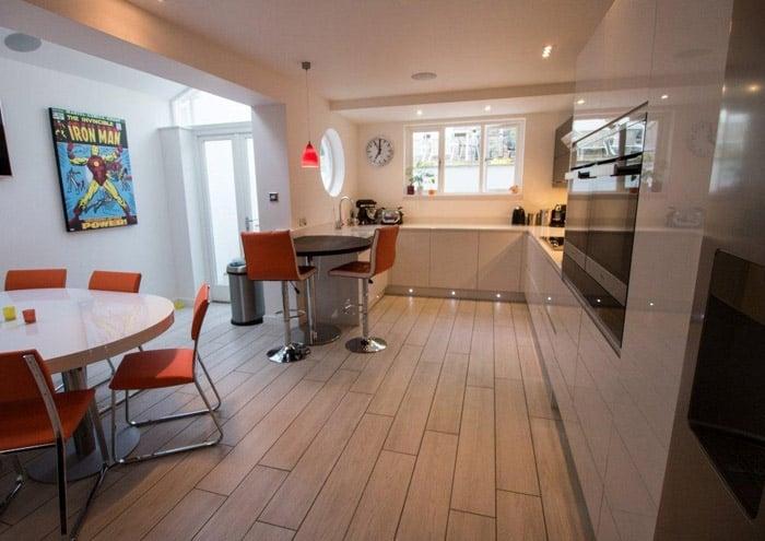 brighton-kitchen-food-prep-and-work-surfaces