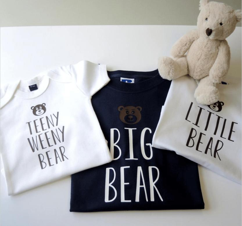 bear-t