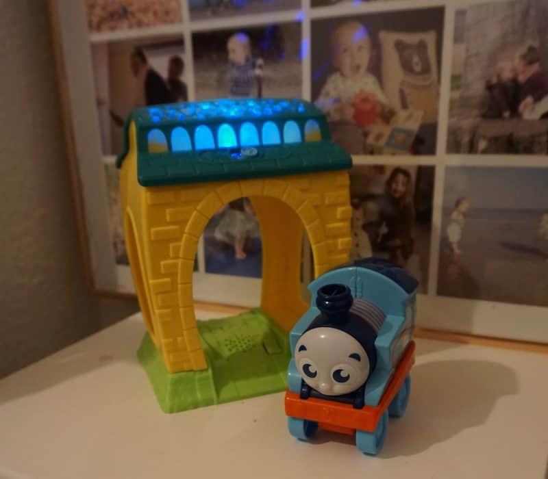 Thomas & FriendsThomas & Friends