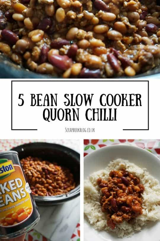 5-bean-slow-cooker-chilli
