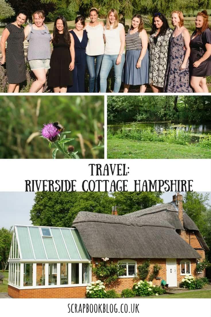Travel-Riverside-Hampshire