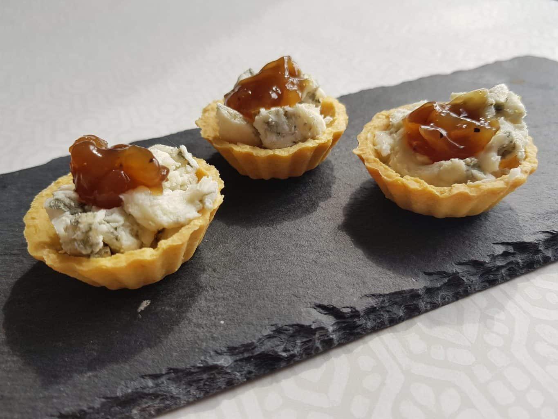Auricchio Cheese
