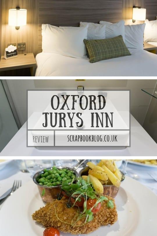 Jurys-Inn-Oxford