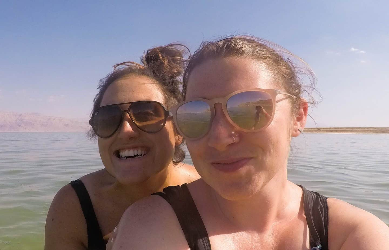 Masada-Dead-Sea-israel