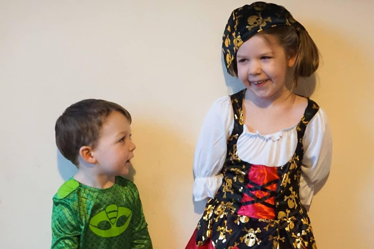kids-fancy-dresskids-fancy-dress