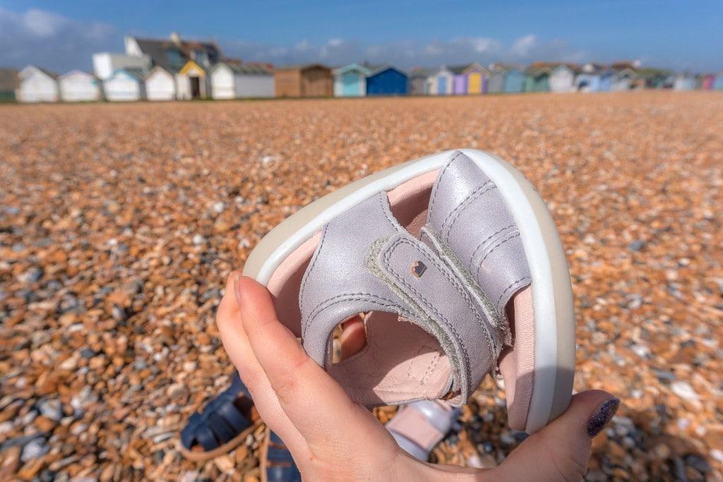 Bobux-shoes-review-1