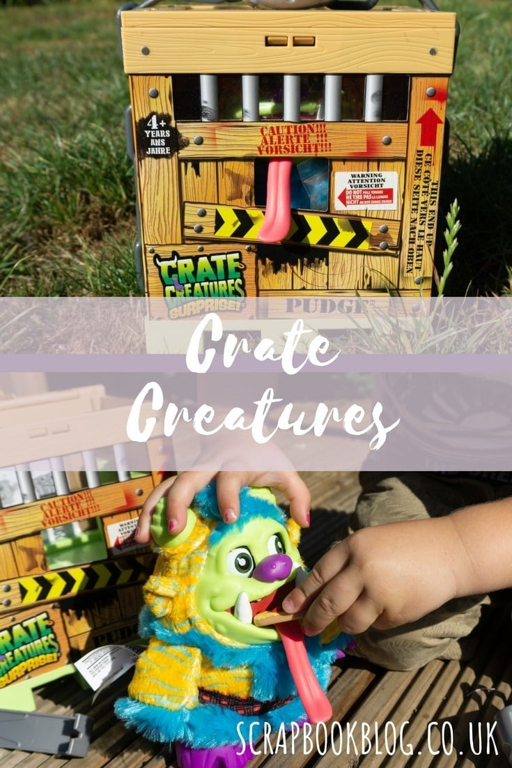 crate-creatures-review